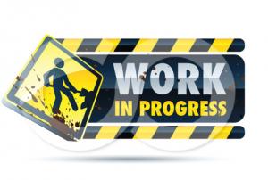 under-work2