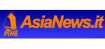 Asia News del Pontificio Istituto Missioni Estere