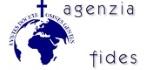 Agenzia Fides News delle Pontificie Opere Missionarie